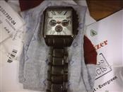 EMPORIO ARMANI Gent's Wristwatch AR0660